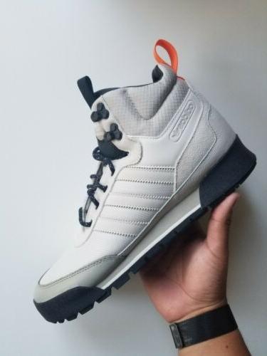 originals baara size 8 athletic sneakers shoes