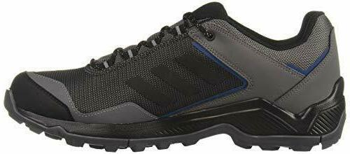 adidas outdoor Men's Terrex Eastrail Shoes Hiking Boot terre