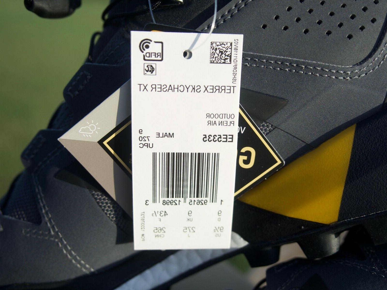 Adidas Outdoor Terrex Skychaser XT Mid GTX Men's
