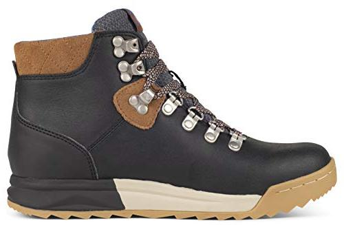 Forsake Patch Waterproof Boot