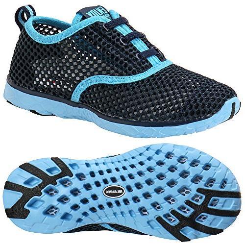 kid s quick dry water shoes comfort