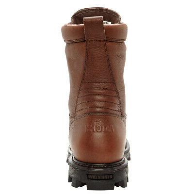 Rocky Bearclaw Insulated Goretex Hiking Boots