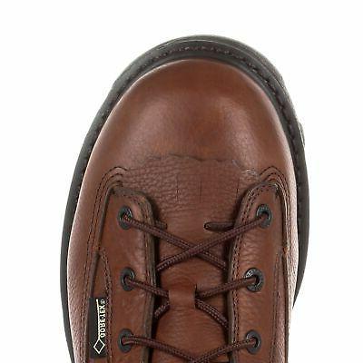 Rocky Bearclaw 600G GTX Hiking Boots