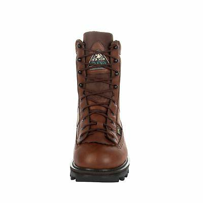 Rocky Bearclaw Hiking Boots