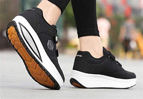 Dance Shoes Sports Shoes US Women)
