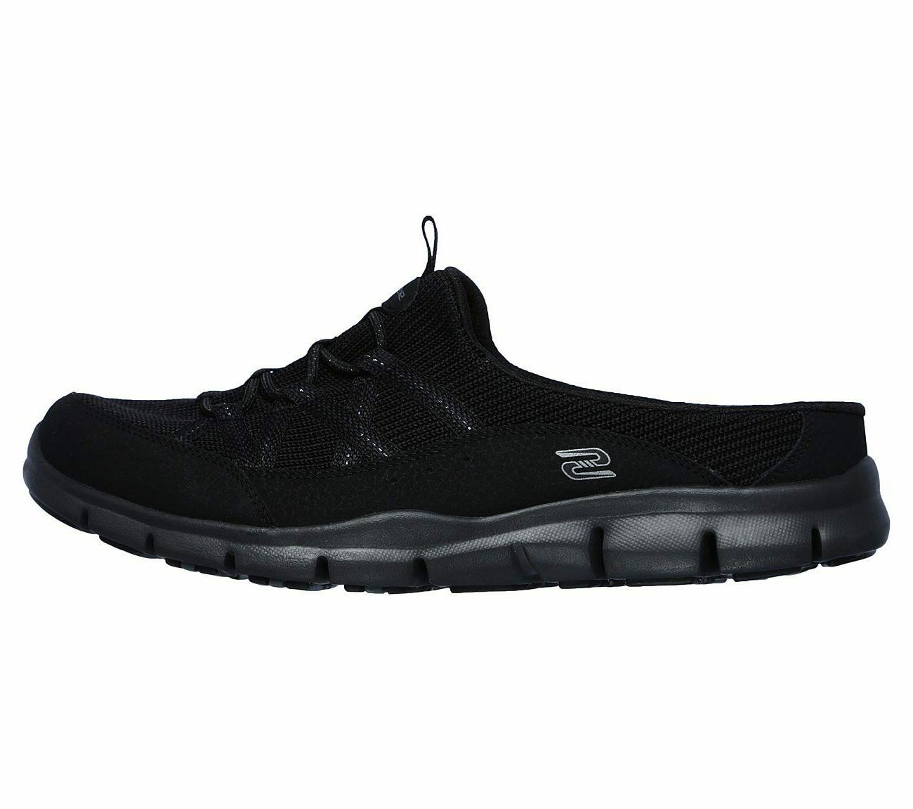 Skechers shoes On Memory Laced 23777