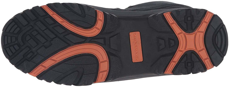 Skechers Chukka Waterproof