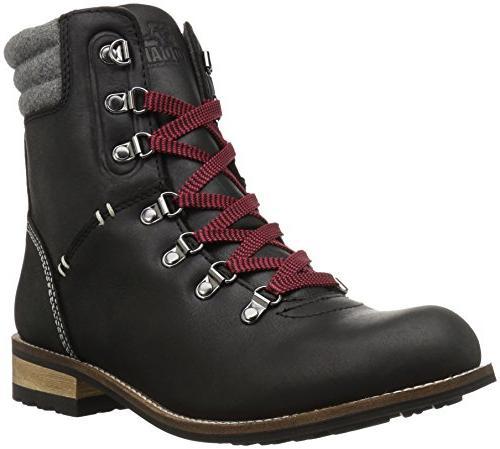 surrey ii hiking boot