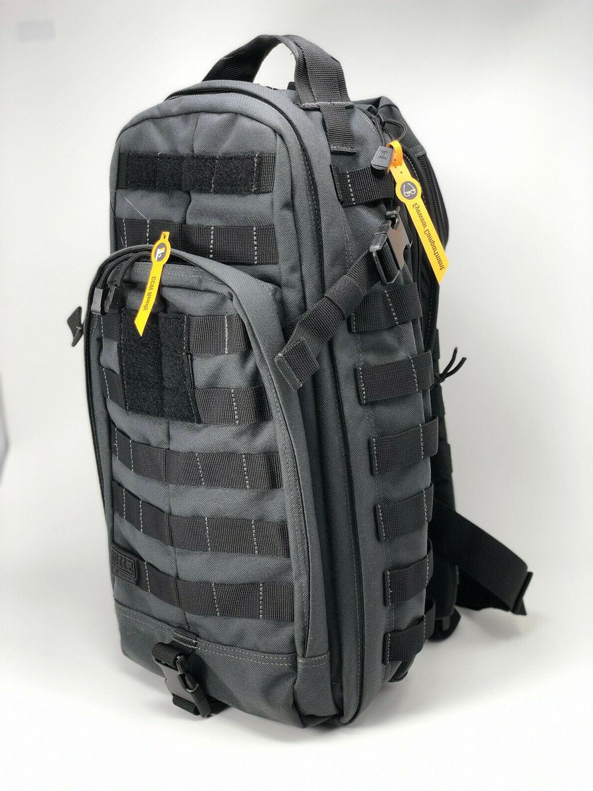 tactical 56964 rush moab 10