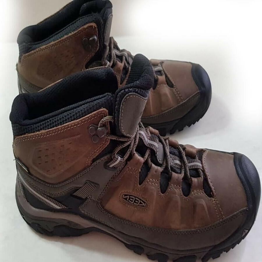 targhee size 11 us men s hiking