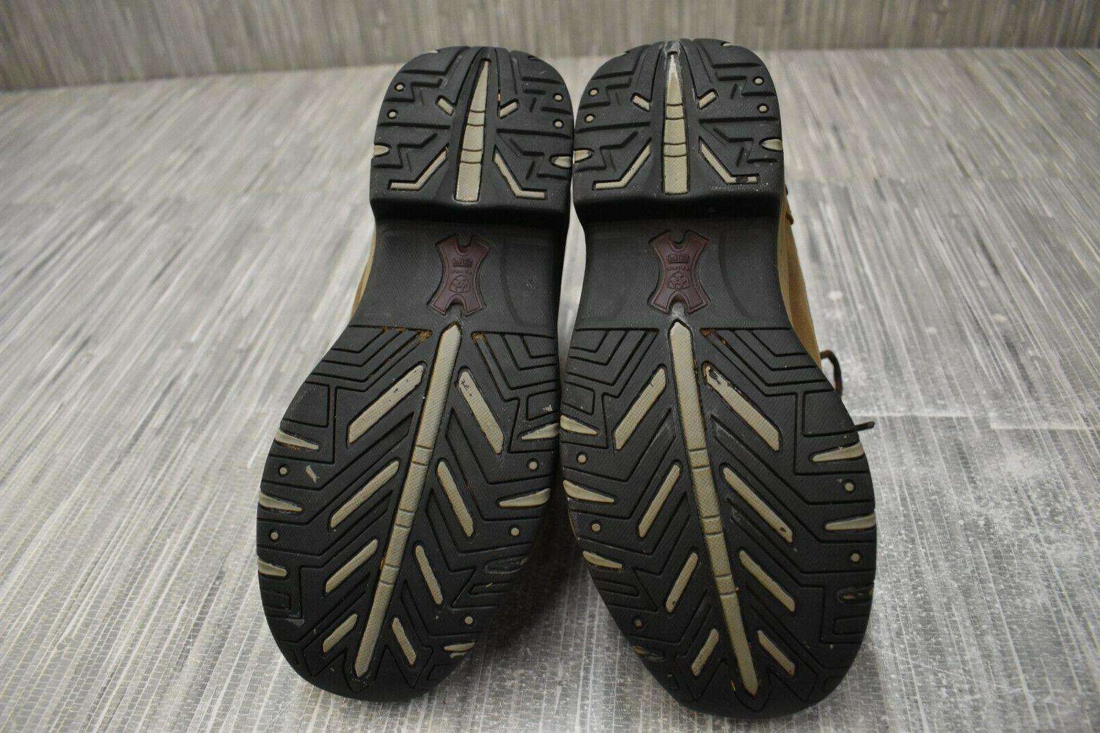 Ariat Terrain Hiking Boots, B,