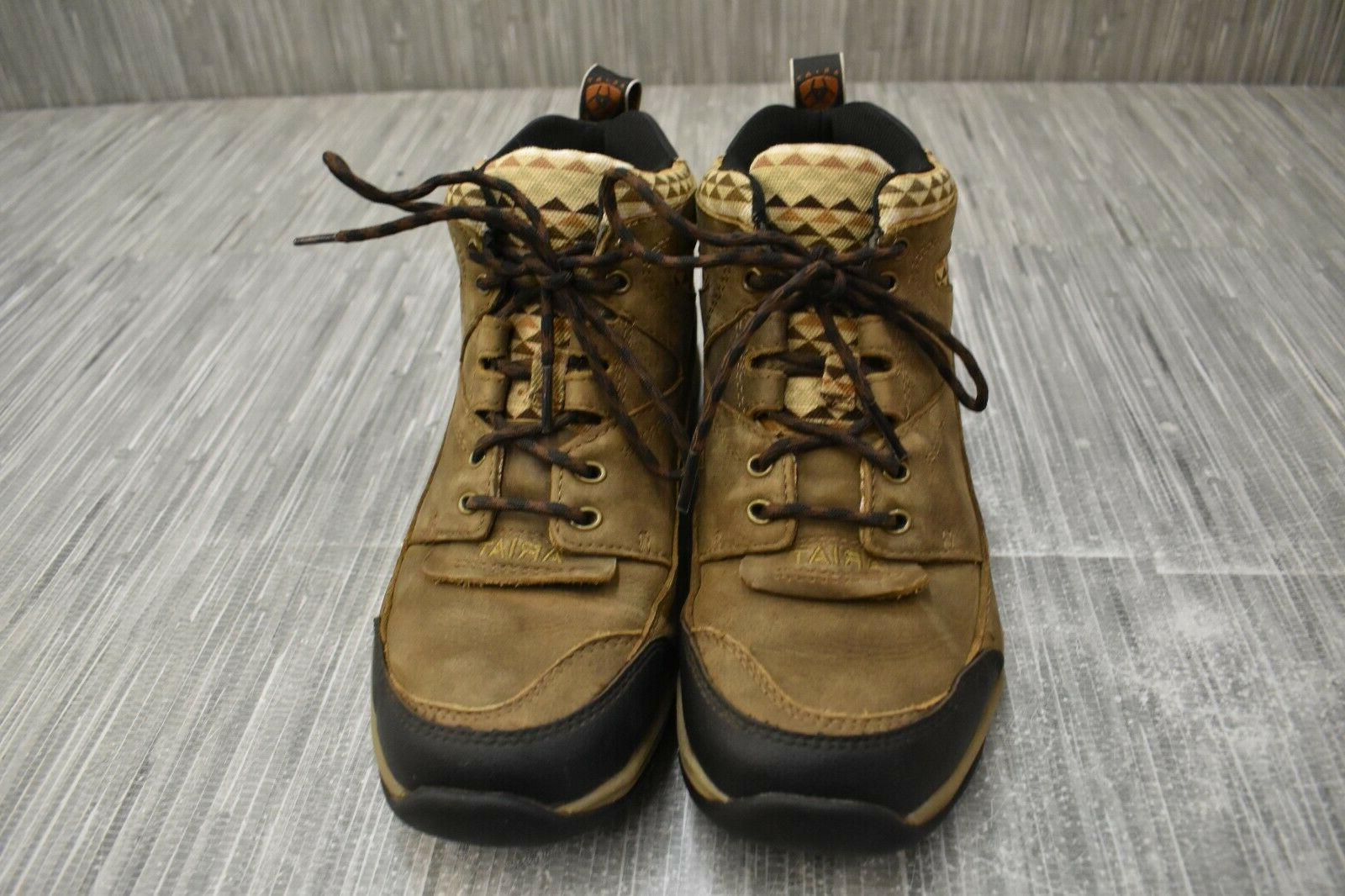 Ariat Boots, Women's B,