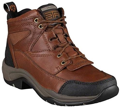 Women's Ariat® Boots