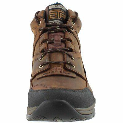 Ariat Waterproof Boots -