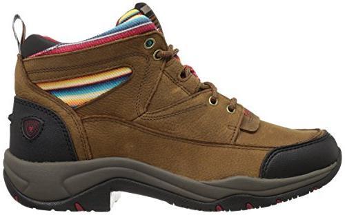 Ariat Women's Work Boot, 9 US