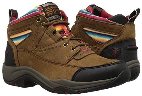 Ariat Women's Boot, 9 US