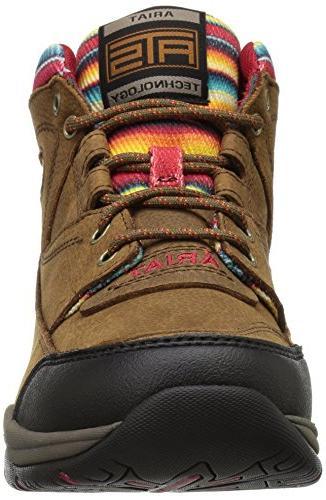 Ariat Women's Terrain Boot, US