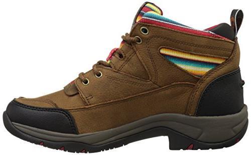 Ariat Women's Boot, C US