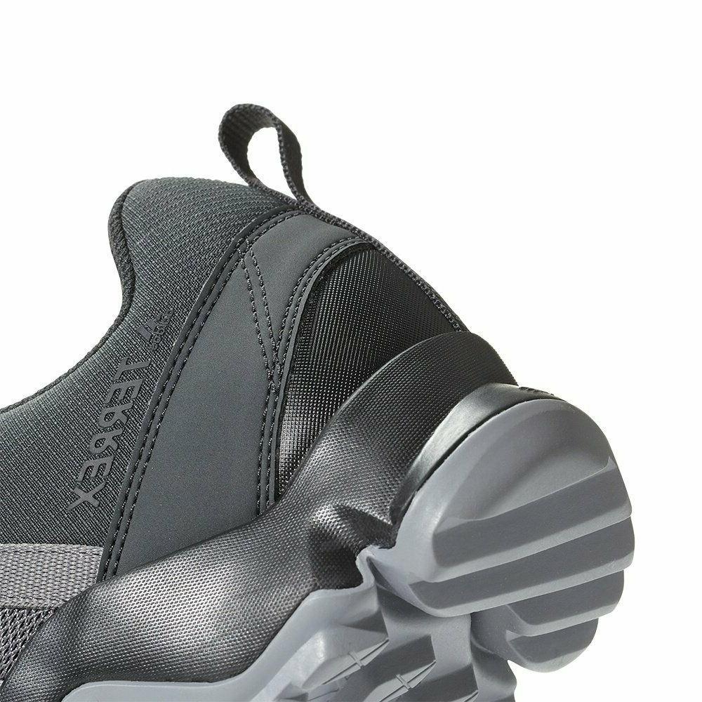 Adidas Terrex AX2R Outdoor Trail Boot CM7728