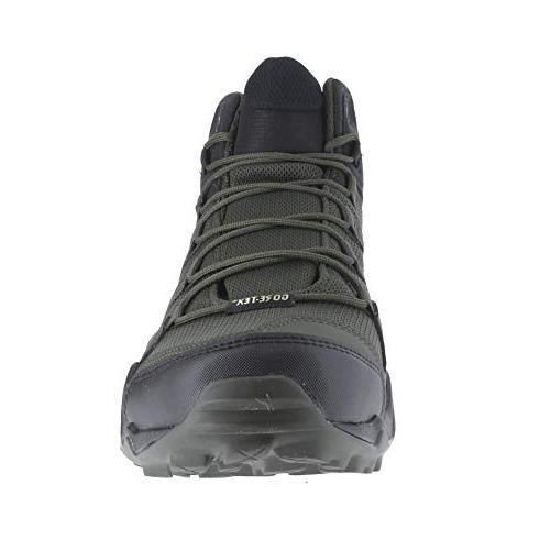 adidas AX2R Cargo/Night Cargo/Black 15 US