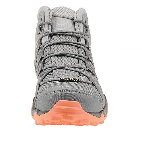 adidas Womens AX2R Mid US,