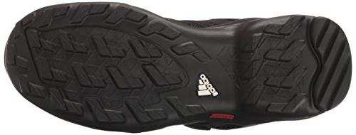 adidas AX2R CF Hiking 5.5 Child Kid