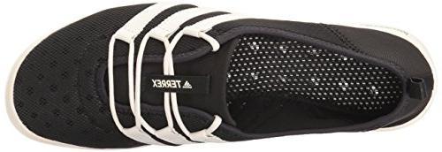 adidas outdoor Women's Climacool Shoe, 7