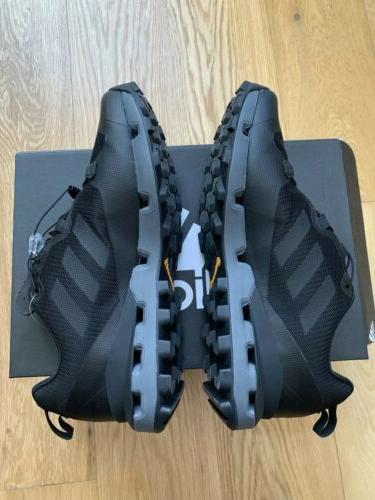 GTX Gore Hiking Shoe 10