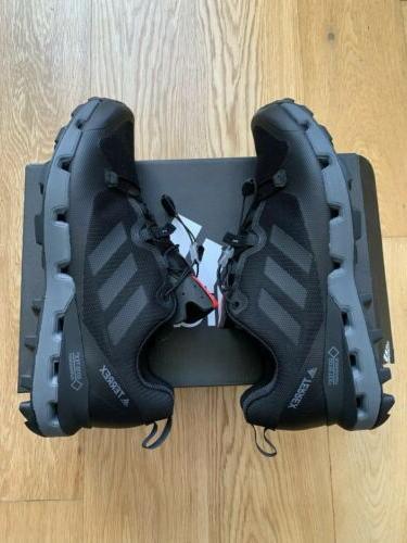 Adidas Terrex GTX Hiking 10 9