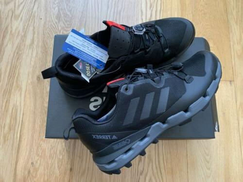 Adidas Outdoor Hiking Boots 10 9