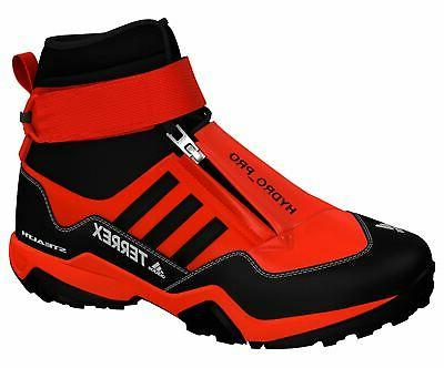 adidas Terrex Hydro Pro BA9184 Mens Boots~Outdoor~Hiking~UK Limited Sizes Only