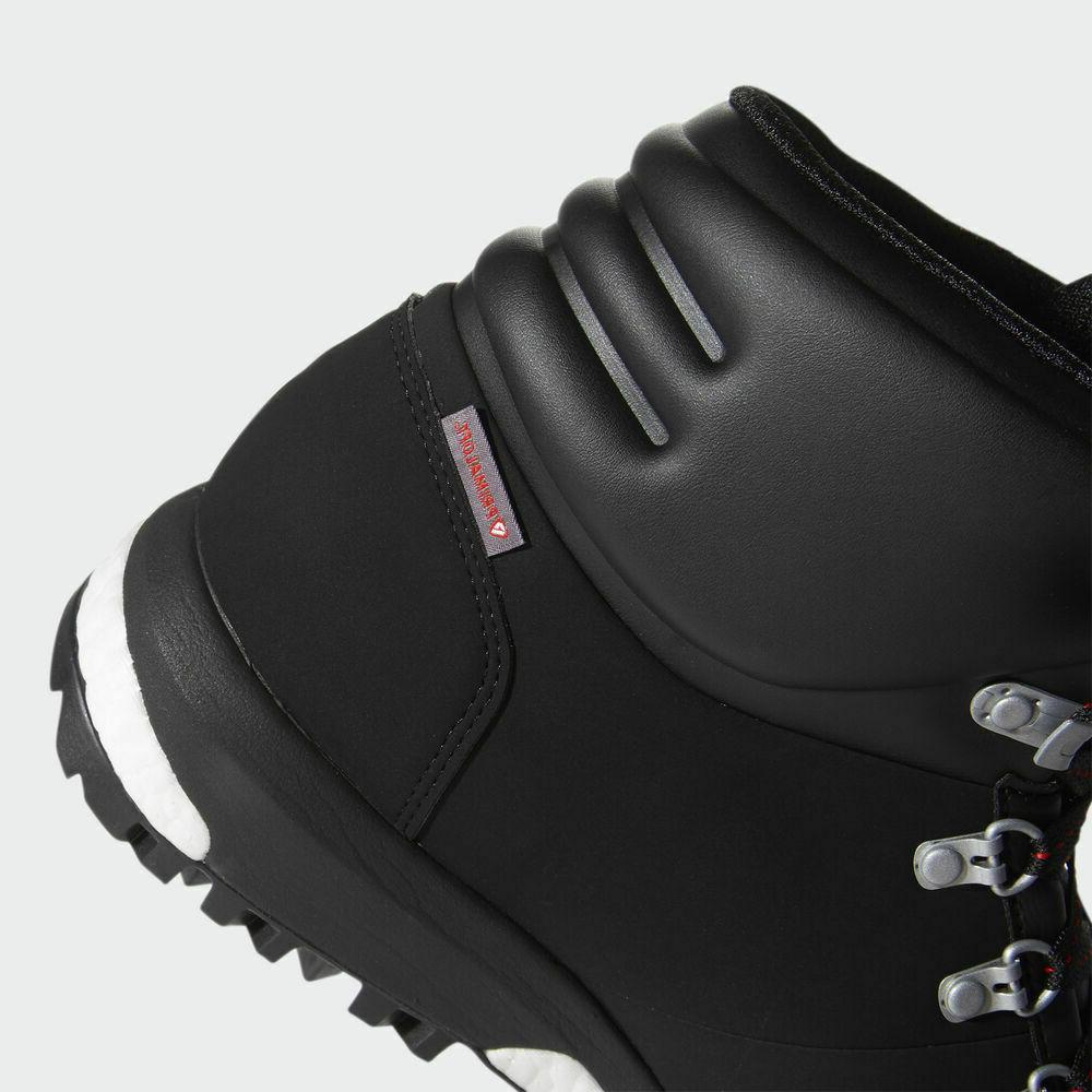 Adidas Terrex Waterproof New