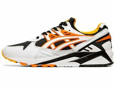 ASICS Tiger Men's GEL Kayano Trainer Shoes 1191A200