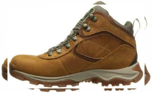 Timberland Hiker Boot