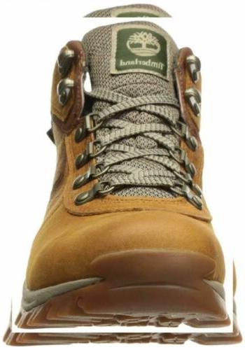 Timberland Men's Hiker Boot
