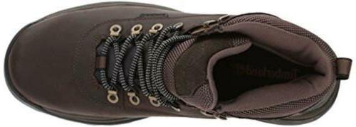 Timberland Men's Mid Waterproof Ankle Sizes