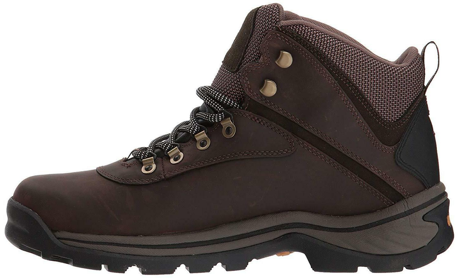 Timberland Men's Mid Ankle Boot