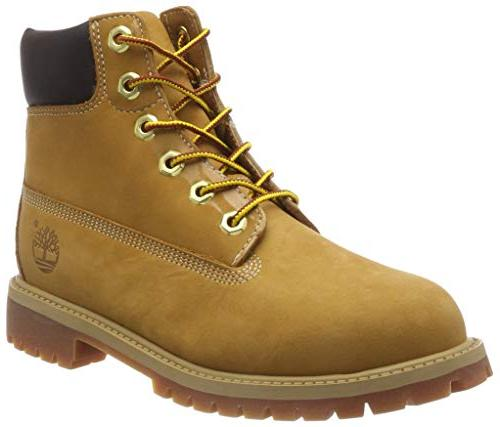 toddler classic boots finish line
