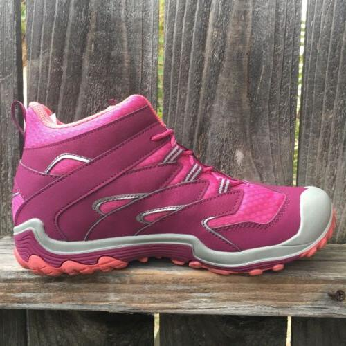 Merrell Toddler Boots Shoes