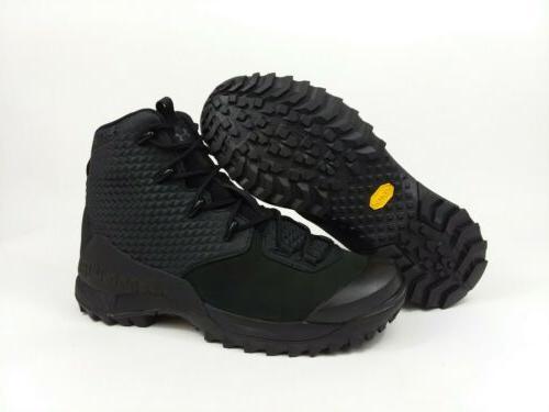 ua infil hike gore tex hiking boots