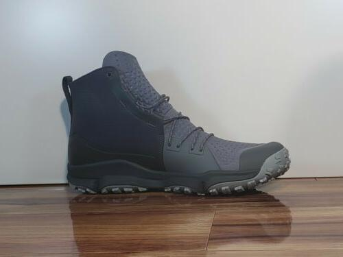 Under Armour 2.0 Boots Men's Size 11.5