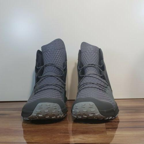 Under Armour 2.0 Hiking Boots Men's