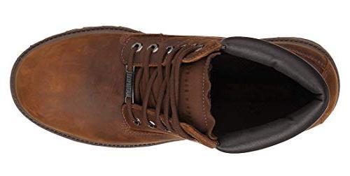 Skechers - Verdict Leather M