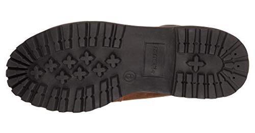 Skechers Verdict Leather 11.5
