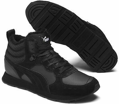 Puma Men's Winter Boots