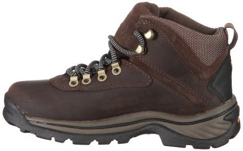 TimberlanD MiD Ankle M US