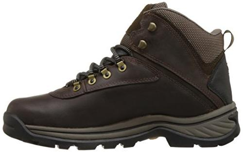 Timberland Waterproof US