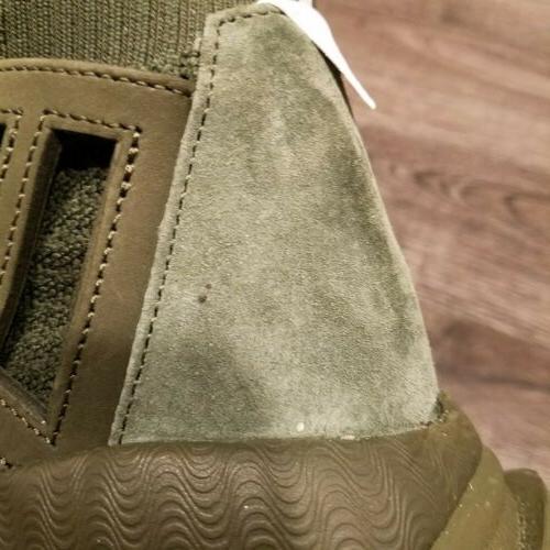 boots Mens Shoes