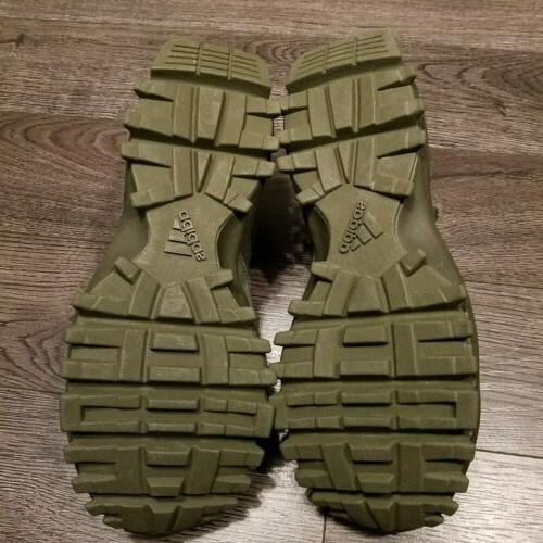 ADIDAS White Mountaineering boots Shoes