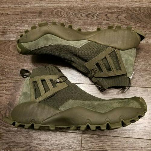 white mountaineering hiking boots mens 12 seeulater